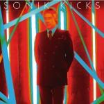 https://i2.wp.com/www.noripcord.com/files/imagecache/cover-image/files/albumreview/cover/paul-weller-sonik-kicks-2.16.2012-150x150.jpg