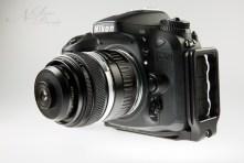 Zuiko Auto Macro 20mm/f2.0 on Nikon D7100