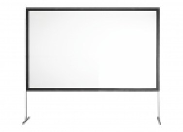 AV Stumpfl Vario 32 Leinwand SET
