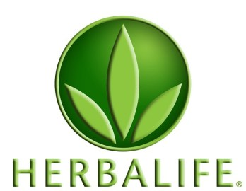 herbalife produktai