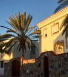 Guide til kjøp av eiendom Gran Canaria