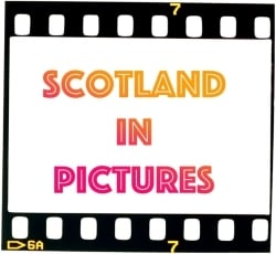 Scotlandinpictures.online website