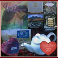 """Romantic and Inexpensive Ways to Say """"I Love You!"""""""