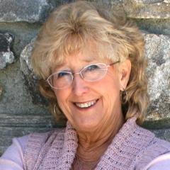 Andrea Merrell