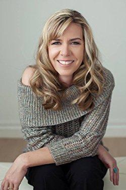 Ashley Ludwig - author