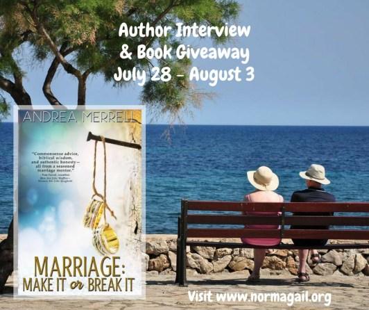 Marriage: Make It or Break It meme