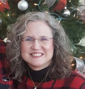 Norma Gail author