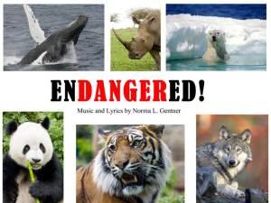 Endangered!