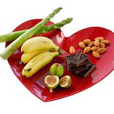 Afrodisiaca, lust opwekken tijdens valentijn!