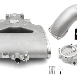 Porsche 987.2 Boxster / Cayman IPD Competition Plenum Package (2009-2012)