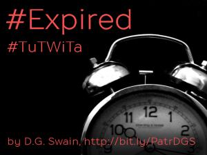expired-socmed