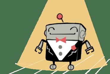 bebot-robot