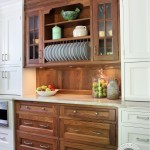 Kitchen Cabinet Mullion Styles Normandy Remodeling