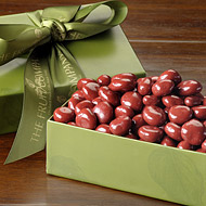 chocolate-covered-cherries-190