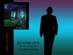 RoadblockAdvert