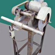 "Acco 14"" Abrasive Cut Off Saw, Model 1A, 3 HP"