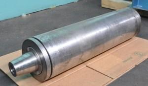 Cincinnati 400-450-A Rebuilt Spindle For Cincinnati Grinder