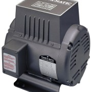 Phase-A-Matic 220 Volt Rotary Phase Converter, R-2