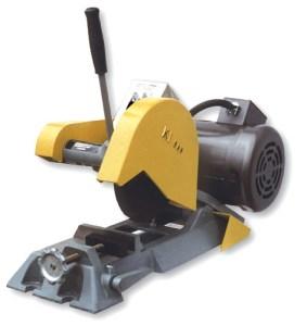 "Kalamazoo Industries 8"" Abrasive Cut-Off Saw, K8B"