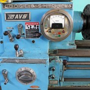 7317-LODGE-SHIPLEY-2013-LATHE-9