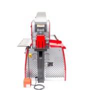 Edwards 110/65 Ton Elite Hydraulic Ironworker