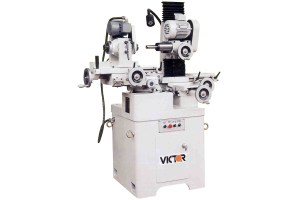 """Victor 12"""" Monaset Tool and Cutter Grinder, CM-2"""