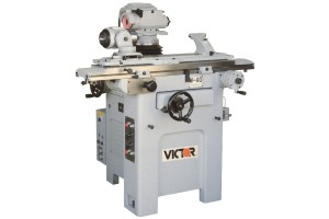 """Victor 10"""" Universal Tool and Cutter Grinder, TM-40"""