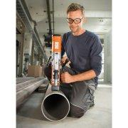 Fein Universal Magnetic Cordless Core Drill, AJMU 137 PMQW
