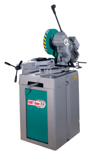 "KMT 14"" Manual Cold Saw, C 315/350"