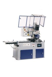 """Dake 14 1/2"""" """"Euromatic"""" Automatic Cold Saw, 370PP"""