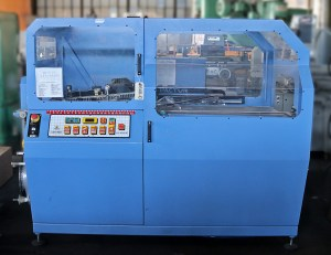 """Pactur """"Lady Pack"""" Packing Machine, Auto/60"""