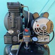 Husky-AirCompressor-5