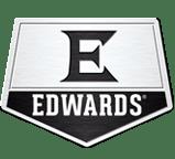EDW_coinLogo