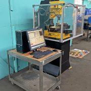 Syil-X5-CNC-Milling-Machine-3