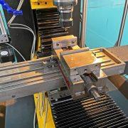 Syil-X5-CNC-Milling-Machine-6