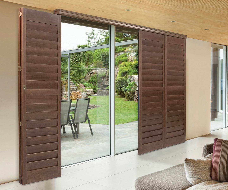 patio sliding doors norman usa
