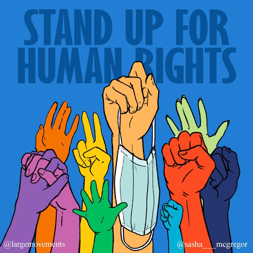 2020-12-10 Diritti Umani