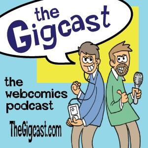 gigcast-3004