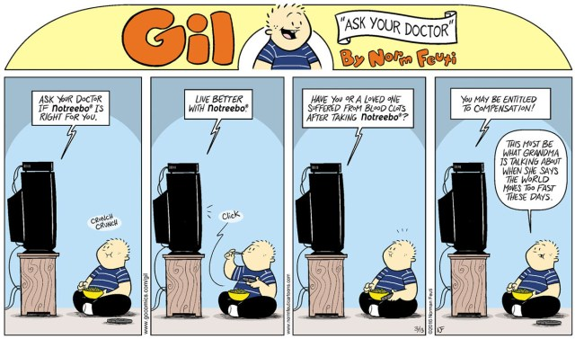 gil11