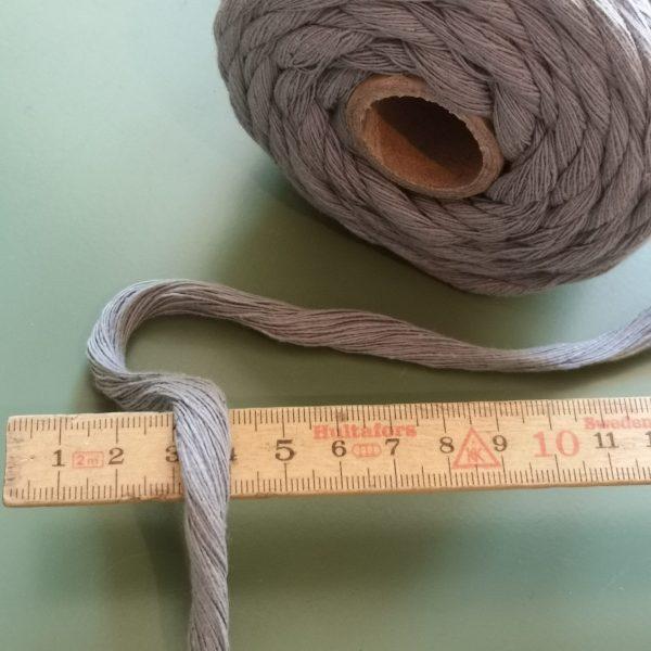10mm tykt reb til håndarbejdw
