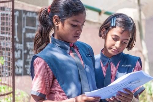 Read India Plus