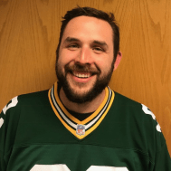 Norris Employee Spotlight: Alex Gigot, Training and Coaching