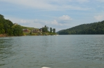 Lake powell houseboat rentals