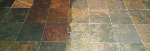 slate tile the natural stone