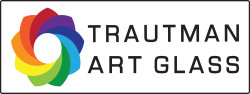 TAG - Trautman Art Glass