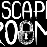 Primer Escape Room de Tres Cantos