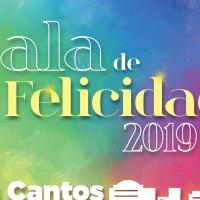 El Ayuntamiento de Tres Cantos premia a personas e instituciones que han hecho felices a los tricantinos