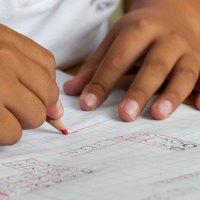 El conflicto de la logopedia en los colegios públicos de Tres Cantos