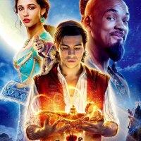 El Cine es Joven en Tres Cantos