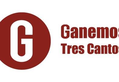 GANEMOS 3C   Organización del ayuntamiento para el nuevo mandato